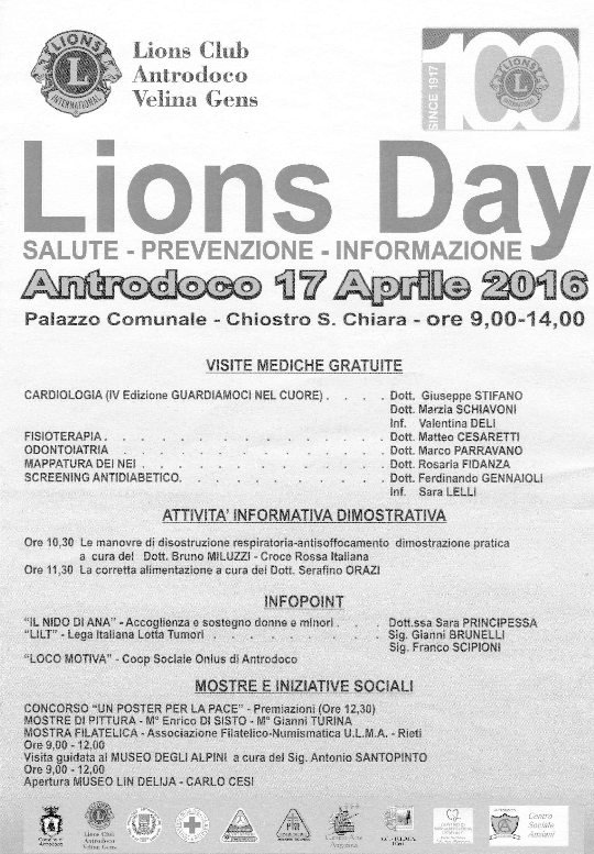 LIONS_DAY