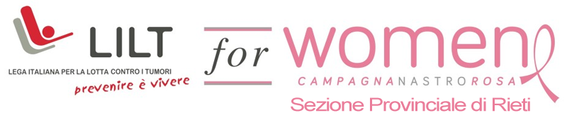 logo_for_women